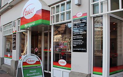 E Zigarette Shop Rastatt